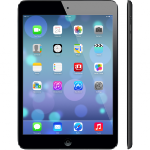 Apple iPad Air 2 WiFi+4G