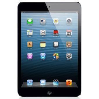 Apple iPad mini 3 WiFi+4G