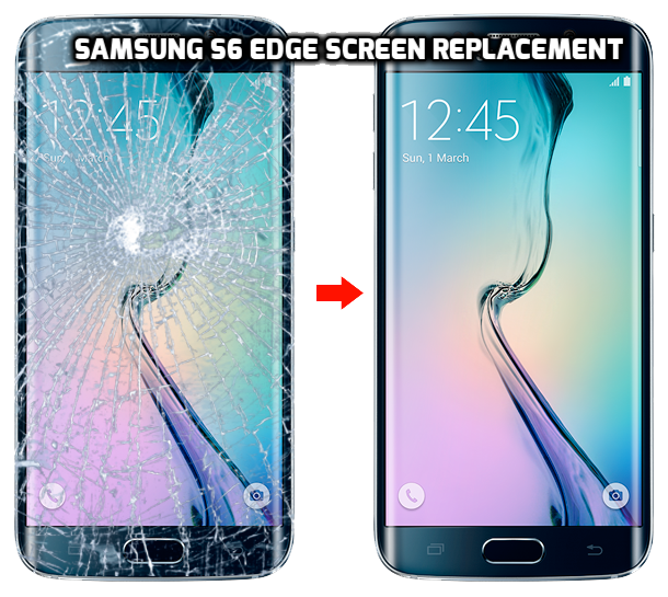 samsung galaxy s4 screen replacement london uk